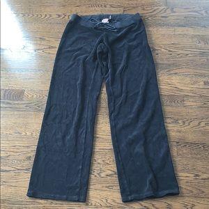 Women's Juicy Couture Pants